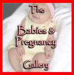 Courtney Ryan Babies & Pregnancy Gallery